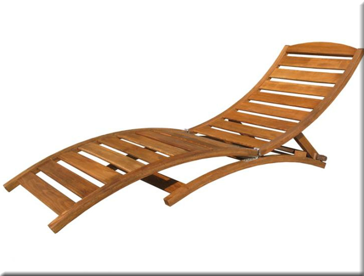 Chaise Lounges Gorgeous Funky Sofa Models Used Outdoor