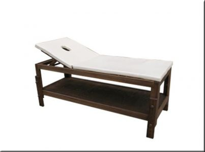 Massage Table Sm