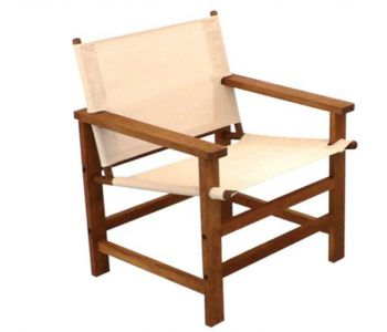 Veranda Chair Sm